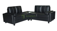Sofa L Alpin