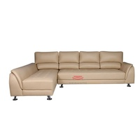 Sofa L Colorado