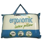 Bantal Latex Therapedic