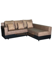 Sofa L Accord